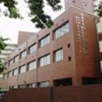 【その他】駒込地域文化創造館まで1823m
