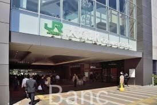 大塚駅(JR 山手線) 徒歩4分。