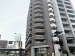 プラハ横浜センター南ステーションガーデン