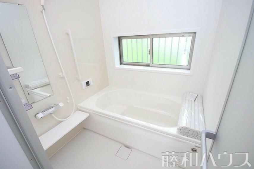 浴室 2号棟 浴室 【春日井市上条町5丁目】