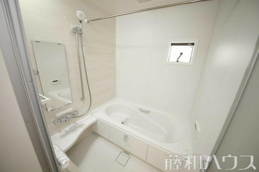 浴室 浴室 【名古屋市昭和区山里町】