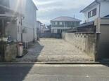 堺市西区浜寺船尾町西3丁