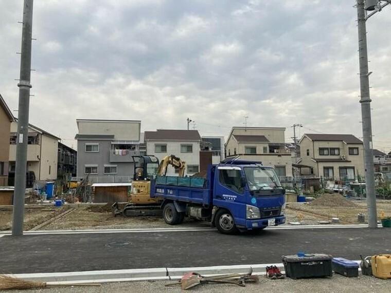 株式会社三島コーポレーション 流通事業部