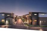 ポラスの分譲住宅 カサーノ北浦和 由縁の路