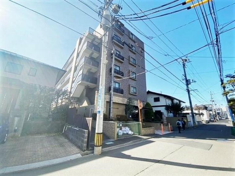 永大ハウス工業 桜ヶ丘店
