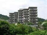 池田山の手エーデルハウス