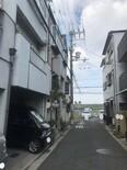 藤井寺市船橋町