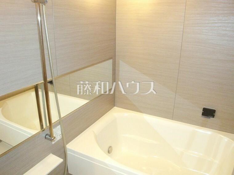 浴室 浴室 【レーベン多摩永山GARDEN HILLS】
