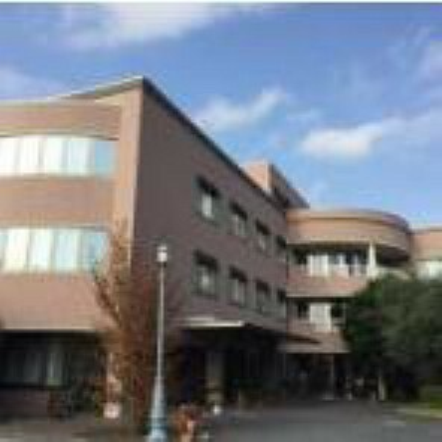 病院 【総合病院】加瀬病院まで3597m