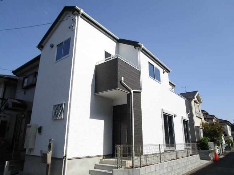 株式会社富士住宅