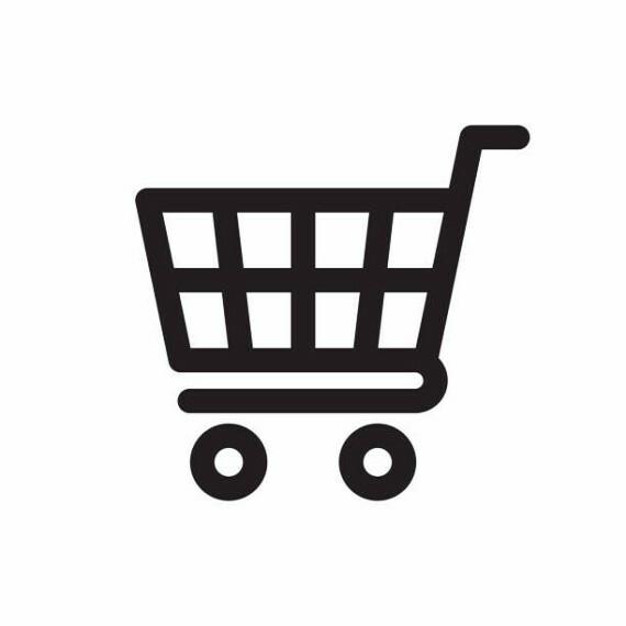 スーパー 【スーパー】Trade mart(トレード マート) 須恵店まで1191m