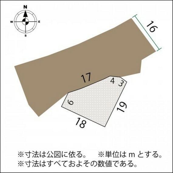 物件画像8