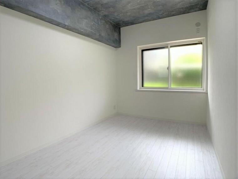 子供部屋 木の温もりがやさしいフローリングは安らぎをもたらす住空間