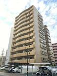 熊本市中央区 区分マンション
