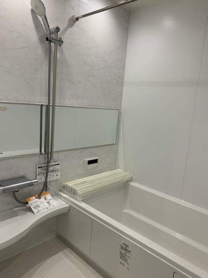 浴室 No.2 浴室
