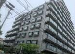 エンゼルハイム竹の塚駅前