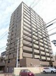 コスモ東大阪ステーションアベニュー