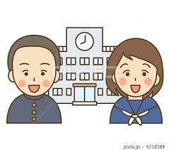 亀山中学校