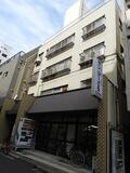 ロイヤル浅草橋