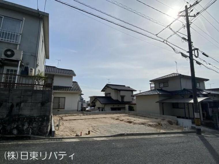 株式会社日東リバティ