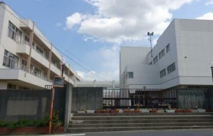 小学校 木更津市立祇園小学校 徒歩9分。