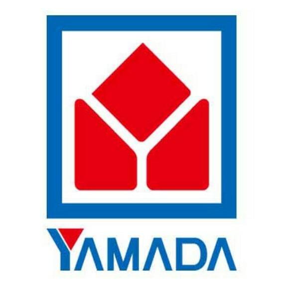 【家電製品】ヤマダ電機 テックランド筑紫野店まで1466m