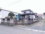 西磐井郡平泉町平泉字志羅山