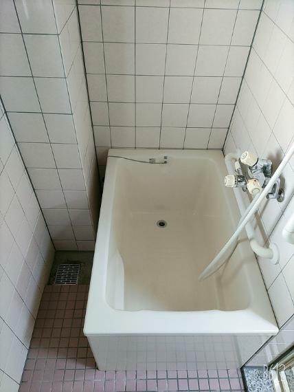 浴室 2021.3.15撮影