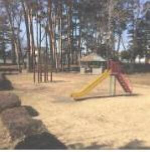 公園 【公園】大島公園まで3547m