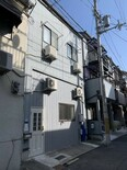 大阪市西成区松2丁目