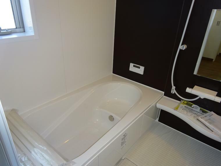 浴室 乾燥機能付きの浴室(同仕様)