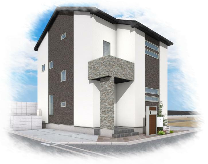 サンユー建設株式会社
