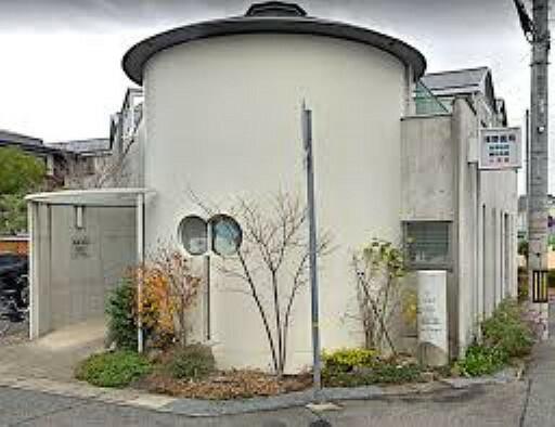 病院 【外科】浅野医院まで808m