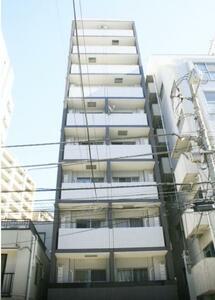 ユニフォート浅草