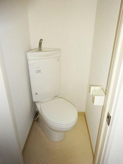 トイレ 【トイレ】