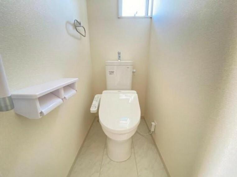 トイレ (トイレ)内覧もOK!ぜひご家族の皆様でご見学にいらしてください(*^-^*)