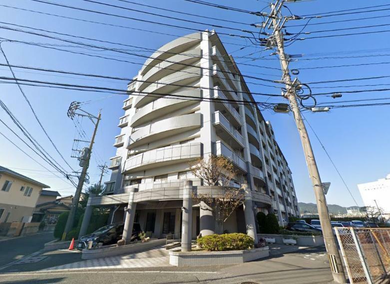 株式会社情報サービス福岡