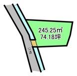 富士市宮島