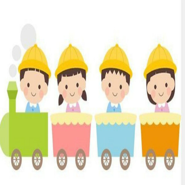 幼稚園・保育園 認定こども園いずみ幼稚園