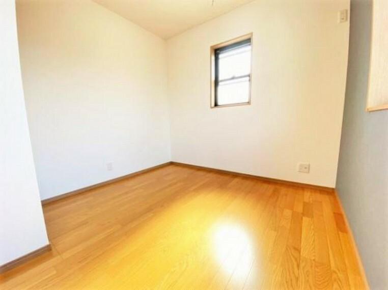 子供部屋 お客様にあった住宅ローンをご提案させていただきます