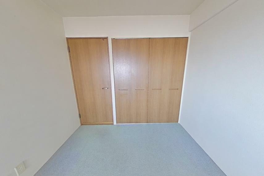洋室 洋室2