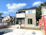 熊谷市久下 A号棟ファイブイズホームの新築物件