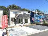 熊谷市久下 B号棟ファイブイズホームの新築物件