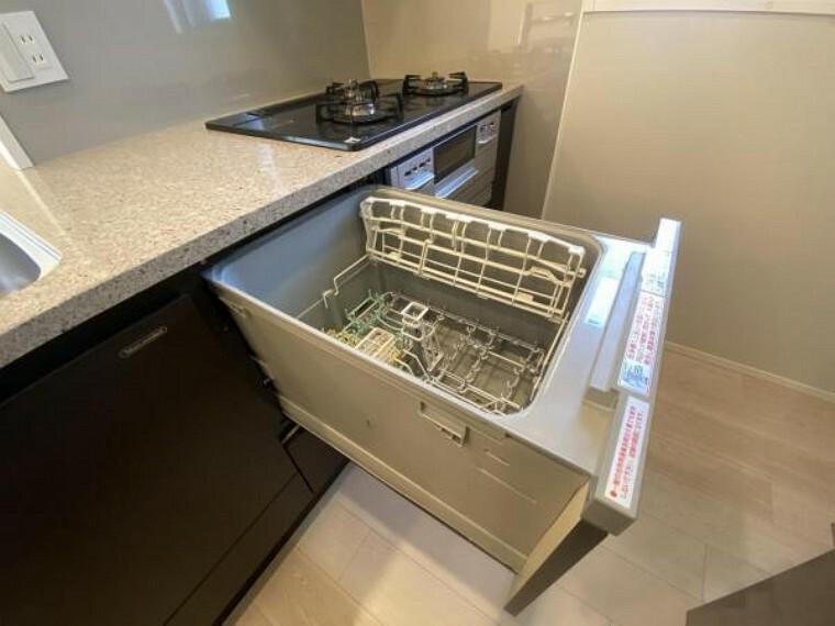 キッチン キッチン食洗器