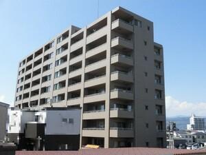 サーパス高須中央
