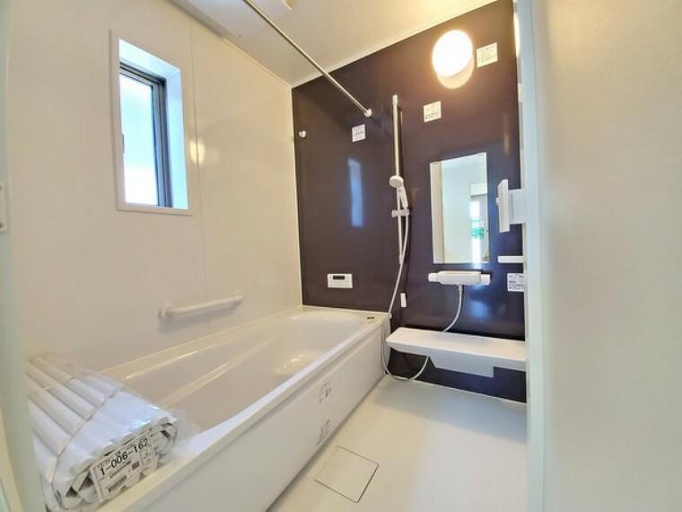 浴室 施工例