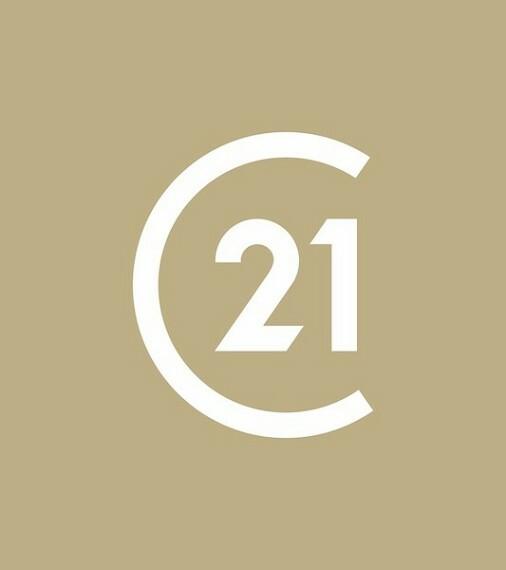 物件画像27