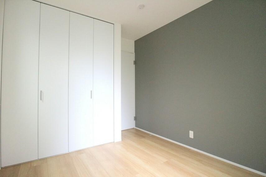 洋室 洋室 ■立川市幸町4 新築一戸建て■