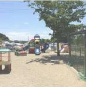 幼稚園・保育園 【保育園】なかや保育園まで2510m