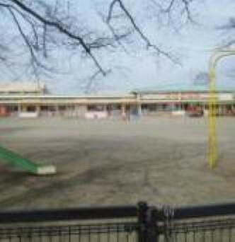 幼稚園・保育園 【幼稚園】菅谷幼稚園まで1103m